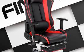 Gaming Desk Chair Walmart by Desk Gaming Desk Chair Charismatic Gaming Office Chair Australia