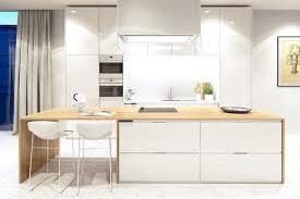 cuisine blanche pas cher chaises de cuisine blanches chaise blanche cuisine pas cher chaise