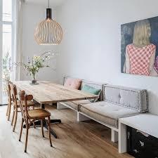houtmerk still tafel maatwerk massief hout stoelen