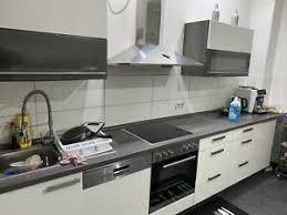 küchenzeile möbel gebraucht kaufen in bremen ebay