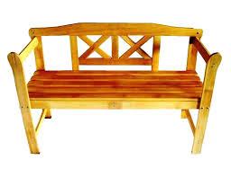 park benches for sale – holidaysaleub