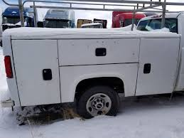 2005 Other Other (Stock #30418-6) | Truck Boxes/Bodies | TPI 345301 Truck Boxes Equipment Weather Guard Us Nice Pickup Bed Tool 79 In With Low Profile Kobalt Truck Box Fits Toyota Tacoma Product Review Youtube Utility Truck Box For Srw Pickup 1183 Sold Cap World Alinum Universal Box Lowes Canada Dakota Hills Bumpers Accsories Flatbeds Bodies 2018 Other Stock 771615 Xbodies Tpi Holst Parts Decked Organizer And Storage System Abtl Auto Extras What You Need To Know About Husky Highway Products Inc For