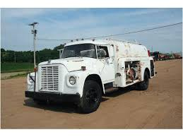1960 INTERNATIONAL 4700 Gas & Fuel Truck For Sale Auction Or Lease ... The Kirkham Collection Old Intertional Truck Parts 1960 Harvester B100 Pick Up Story By Tony Barger Intertional 4700 Gas Fuel For Sale Auction Or Lease Loadstar Wikipedia Autolirate 1959 B110 Pickup 120 L R S A 1950 1954 B120 34 Ton All Wheel Drive 44 Wkhorse Ton Stepside Truck All Wheel Drive 4x4 Lonestar R190 Semi Truck Item E4519 Sold Octo Other Metro Ebay Motors Cars