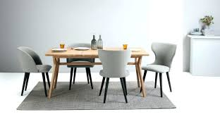 Medium Size Of Chairtarget Beige Dining Chairs Target Room With Arms