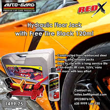 Black Jack Car Accessories - Blackjack Vape Bandung Bljack Truck Accsories San Antonio Roulette Vegas Minimum Bet Gear Alloy 718b Bljack Youtube Mini Black Jack Decals Lady Ga Poker Face Mv Candylab Vintage Race Car Green M1101 Sportique Volvo Guide Osrs Towing Poker Hand Probabilities Explained Toyota Truck Accsories Image Idea Willie And Max Bljack Tool Pouch Best Slots Black Tire Kansas City Soft Vs Hard 17 Gfx Parts Trucks Auto 1 Slots Online