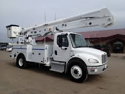 2016 FREIGHTLINER ALTEC Boom | Bucket | Crane Truck For Sale Auction ... 2012 Used Ford F450 F3504x2 V8 Gasaltec At200a Boom Bucket Altec At37g Bucket Truck Crane For Sale Or Rent Boom Lifts Christmas Decorations Made Easy With Trucks From Southwest Asplundh Bucket Truck Model Woodchuck Chipper Lrv56 Tree 2007 Chevrolet C7500 Ta41m For Sale Youtube Atlas 2548636 Hydraulic Lift Cylinder 19 L Digger Intertional 4300 2010 7400 4x4 Ta55 60 F550 Ta37mh C284 2011 Kenworth T370 46 Big 2016 Freightliner Altec Auction