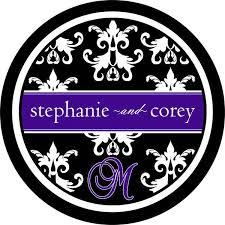 Create Your Own Custom Coasters For Special Day Wedding Make A Great Keepsake