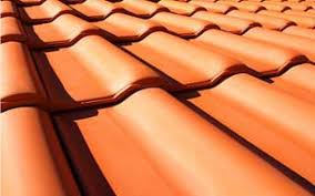 roof tile paint from promain