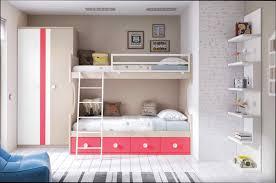 chambre de fille ado moderne lit moderne ado lit ikea lit mezzanine de luxe lit