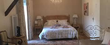 chambre d hotes loiret 45 le havre de maison d hôtes dans le loiret beaugency 45