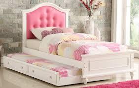 rosa kinder bett kindermobel info schlafzimmer set bett