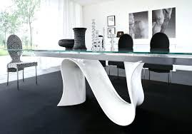 Unique Dining Room Tables Chair Table And Chairs Cool