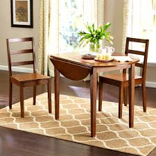 dining room minimalist dining table and chair set cheap walmart
