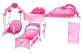 Baby Doll Crib Bedding Baby Doll Nursery Set – Mlrc