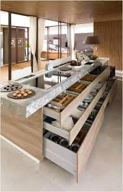 Kitchen Decor And Design On Inspiring Kitchens You Won T Believe Are Ikea Welcome To