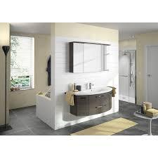 badezimmerset fokus 4010 iv 2 teilig badezimmer