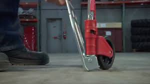 Ironton Folding Hand Truck - 150-Lb. Capacity - YouTube Best Hand Trucks Reviews Fdingtopcom Magliner 500 Lbs Capacity Gemini Jr Convertible Truck Dolly 10 Alinum With 2017 Research Magna Cart Flatform Folding Lowes Canada Magna Cart Collapsible Personal Ideal 150lb Steel Ebay Lweight Dollyluggage Top In 2018 Elite 200 Lb Walmartcom Tool 330lbs Platform Heavy Duty
