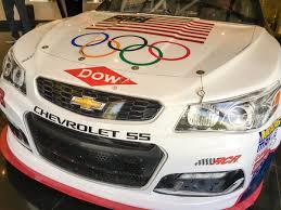 Jayski (@jayski) | Twitter | NASCAR Paint Schemes | Pinterest ...