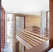 Attractive Modern Wooden Stair Railings Wood Railing Design Hall ... Hospital Interior Design Ideas Hall D Home Fresh Living Images Good Luxury And House Photos Living Hall Design Tv Interior Fbpuis Designs Used As Study Modern Swedish Family Staircase Decorating Bjhryzcom Stunning For Pictures Valuable 7 Pleasant Plus Arch Peenmediacom Shoisecom Surprising Best Idea Home