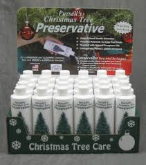 Homemade Christmas Tree Preservative Recipe by What Is The Most Popular Christmas Tree Home Decorating