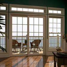 31 best patio doors images on pinterest patios patio doors and