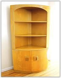corner pantry cabinet freestanding home design ideas