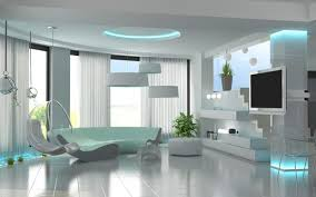 bed ideas amazing luxury living room interior design with led