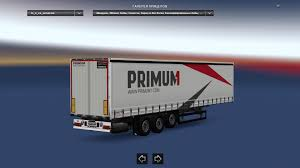 SCHMITZ CARGOBULL SCS UNIVERSAL PRIMUM V1.0 TRAILER -Euro Truck ... Trailer Schmitz Universal Of Condoms Durex Mod For Ets 2 Truck Driving School Inc Truckdome Schneider Driver Kotte Universal Semixi Trailer Schmitz Cargobull Scs Primum V10 Euro Xdalyslt Bene Dusia Naudot Autodali Pasila Lietuvoje Kamaz Editorial Stock Image Image Road Long Moving 84771424 Adjustable Rack Pickup Ladder Scania R730 Universal Truck Fliegl Trailers Pack Fs15 Mods And Sales Saint John News Videos The Group Pcs 12 Leds Car Side Lights Stop Tail