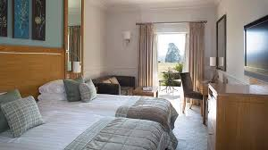 Bedrooms Ni by Classic Double Bedroom In East Sussex Buxted Park Hotel