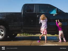 Two Little Girls Helping To Wash A Truck Stock Photo - OFFSET Young Guatemalan Girls Sit At The Back Of A Pickup Truck In Winter Girls Truck Racing Android Apps On Google Play An Interview With The Loft Muse Torq Army Twitter Raptor Strong Torqarmy Model Trucker With Vampire Fangs Tortured Guardian Trucking Industry Faces Labour Shortage As It Struggles To Attract New Actros Car Girl Or Maybe Trucks And Allison Fannin Sierra Denali Gmc Life Photos Helena High Celebrate Sketball Title Fire Httpglowjiracom Happy Like Mudtruck Trucks My Catering Food Greensboro Walk Upstairs Stock Video Footage Videoblocks