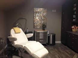Ideas Beauty Salon Best Medical Spa Treatment Rooms Day Decor Jpg