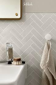 3 inspirierende ideen für kleine badezimmer badezimmer