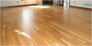 Hardwood Floor Installation Nj  fy Hardwood Floor Installation