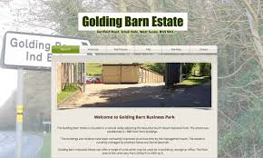 Home - IWebDesignMAK Mid Sussex Mx 2015 Iden Youtube Winchester Gallery Ktm Mx Experience Golding Barn Raceway Garage Home Facebook Orchard Self Catering Accommodation Near Chichester West Sussex 181 Best Wedding Venues Images On Pinterest Wedding Used Volkswagen Cars Henfield Tempest 4