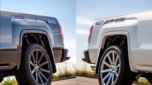 Gmc Truck Accessories 2016 - BozBuz Truck Defender Bumpers888 6670055charlotte Nc Jeep Accsories Charlotte Chevy Superstore Luxury New 2018 Chevrolet Williams Buick Gmc Gmcsierrapiuptruck About Parks Commercial Division A Huntersville Certified Ford Body Shop In Km Hickory Nissan Dreamworks Motsports Fort Mill Used Car Dealership Sc Toms 4 Wheel Drive 501 Photos 41 Reviews Automotive Parts Bestop Competitors Revenue And Employees Owler Company Profile Town Country