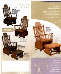 Rocking Chairs Storkcraft Bowback Glider And Ottoman Cherry Finish Allweather Fan These 12 Modern Options May Sway You To Team Rocker Rockers Gliders Amish Archives Stewart Roth Fniture Woodworkercom Platte River Glider Rocker Hdware Package Fanback Single Poly Lumber Patio Chair Parts Paris Tips Design Nursery Rustic Natural Cedar Pacific In 2019 Berlin Gardens 2 Comfoback Swivel Yard Vintage Salesman Sample Double Seat Imgur