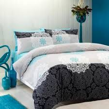 Brampton House Seminyak Duvet Cover Set