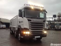 To Fit Scania 4 Series Standard Sleeper Cab Roof Light Bar + Spots + ... Truck Sleeper Cab Stock Photos Images Alamy Daf Cf Faq 8x2 Customer Hauser Entsorgung G Flickr Freightliner Cascadia Tractor 2007 3d Model Hum3d 2016 Mack Pinnacle Chu613 70 Midrise Rowhide Truckexterior Two Contrasting Shiny Modern Black And White Big Rigs Semi Trucks Western Star 5700 By Rolandstudesign On Cad Crowd Sell Your House Stop Paying Rent Diesel Power Magazine Man Truck Tgl 8180 75 Ton With Sleeper Cab And Sunroof In 2001 Lvo Vnl64t610 For Sale Auction Or Lease Jackson Wrighttruck Quality Iependant Sales Mercedes Benz Atego Night Heater Renault Trucks T 520 High Sleeper Cab White