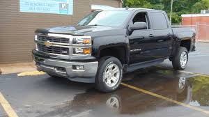 2014 Chevrolet Silverado 1500 | Stock: 155.589 | Wheelchair Van For ... Ford F59 Step Van For Sale At Work Truck Direct Youtube Used 2012 Intertional 4300 Box Van Truck For Sale In New Jersey Volvo Fl280_van Body Trucks Year Of Mnftr 2007 Price R415 896 Come See Great Shuttle Buses Lehman Bus Sales Used Box Vans For Sale Uk Chinese Brand Foton Aumark Buy Western Canada Cars Crossovers And Suvs Mercedes Sprinter Recovery In Redbridge Freightliner Cversion 2014 Hino 268a 10157 2013 1148