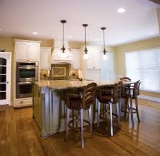 Kitchen Table Decorating Ideas by Kitchen Table Lamps Home Design Ideas