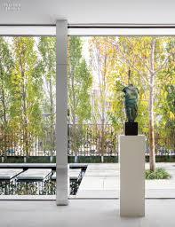 100 Steven Harris Architects Apartment 2015 BoY Winner For Large Apartment