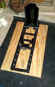 Hardwood Floor Nailer Harbor Freight by Anti Fatigue Floor Mats Harbor Freight Carpet Vidalondon