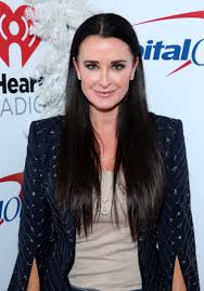 Kyle Richards Halloween 2015 by How Does Kyle Richards Make Money The U0027real Housewives Of Beverly
