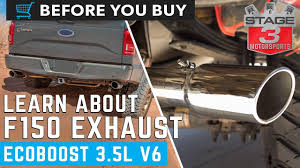 Before You Buy: 3.5L EcoBoost F150 Cat-Back Exhaust Kits - YouTube 32015 Explorer Sport 35l Ecoboost Magnaflow Catback Exhaust 092014 Ford F150 V8 V6 Engine Cat Back System Legato 072014 Expedition 54l Upgrades Land Cruiser Systems Performance Customize J Brandt Enterprises Canadas Source For Quality Used Hooker Blackheart Jeep Wrangler Exhausts Pair 18gauge Stainless Flowmaster American Thunder Crossmemberback 7387 Gm Dodge Ram 1500 Questions I Want My Truck To Sound Loud And Have Buy Truck Kits Diy Dual Exhaust System 225 Pipe Cherry Amazoncom 16869 Steel 325 Dual Flopro Lp5 Kits By Diesel Ops Issuu Systems Horizontal Vertical
