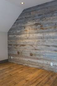 Diy Murphy Bunk Bed by Rustic Queen Sized Wall Bed Make Panel From Pallet Pieces And Put