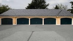 5 car detached garage Google Search Garage Pinterest