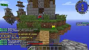 siege minecraft siege on castle steve minecraft spaces ru dailymotion
