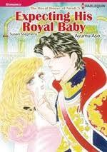 Bundle Royal Baby Selection Vol2