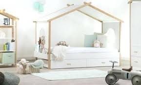 chambre amsterdam pas cher conforama lit cabane stunning lit cabane conforama etienne