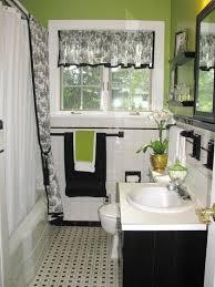 Half Bathroom Theme Ideas by Small Bathroom Decor Ideas 2 Home Design Ideas